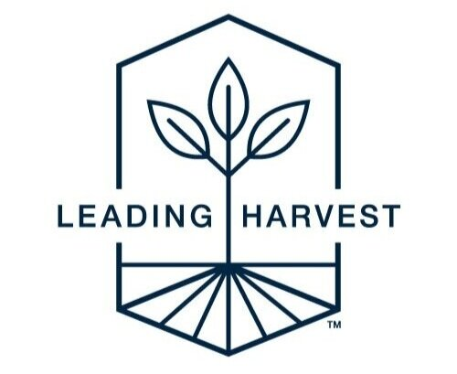 QIMA/WQS Leading Harvest