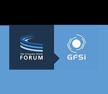 GFSI Logo