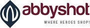 AbbyShot Clothiers Limited Logo