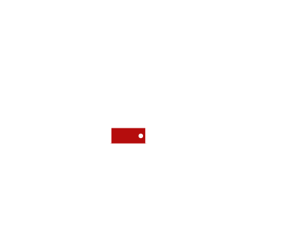 AsiaInspection QC Mobile App – Complete Quality Control