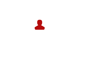 Locate Inspected & Audited Suppliers | QIMA