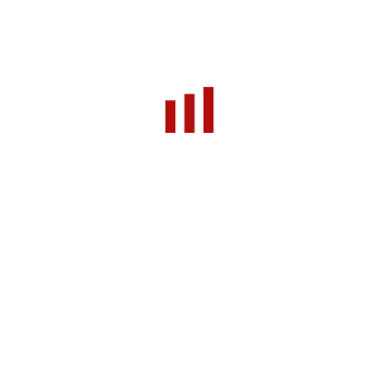 Monitor Inspection Reports | AsiaInspection QC Mobile App