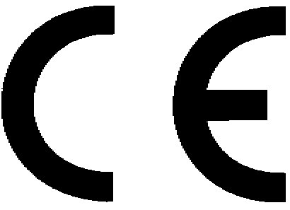 CE Graphic