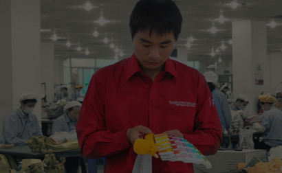 Product Inspections & Quality Control | AsiaInspection