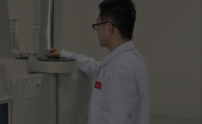 Lab Testing & Quality Control | AsiaInspection