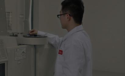 Lab Testing & Quality Control | QIMA