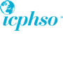 International Consumer Product Health and Safety Organization (ICPHSO)