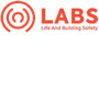 Life and Building Safety Initiative (LABS)