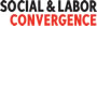 Social and Labor Convergence Project