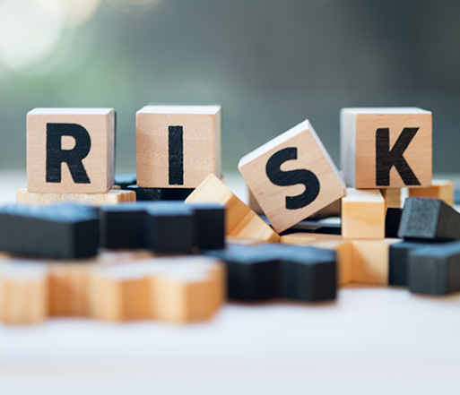 Understanding Supply Chain Risk Management: Software & More