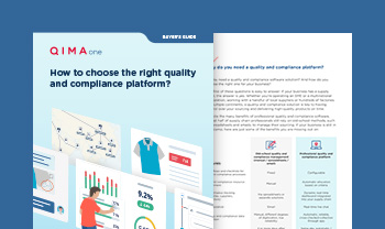 Image of buyers guide pdf