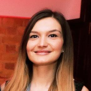 Emi Vrioni QIMAone speaker