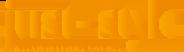 just-style.com logo
