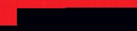 sdcexec.com logo