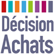 Decision Achats Logo