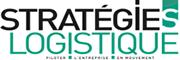 Strategies Logistique